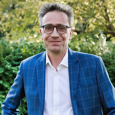Martin Weishäupl